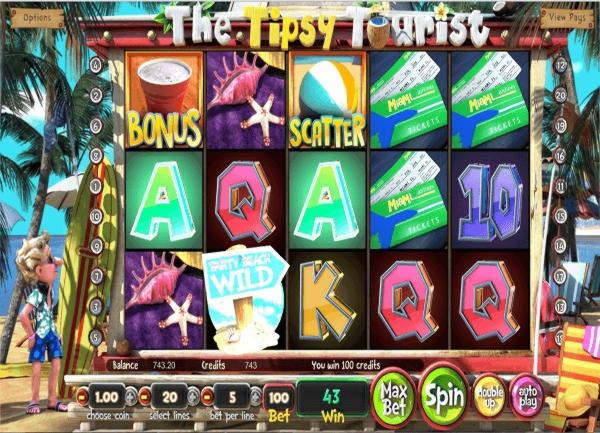 € 905 Gratis casinoturnering på Ikibu Casino