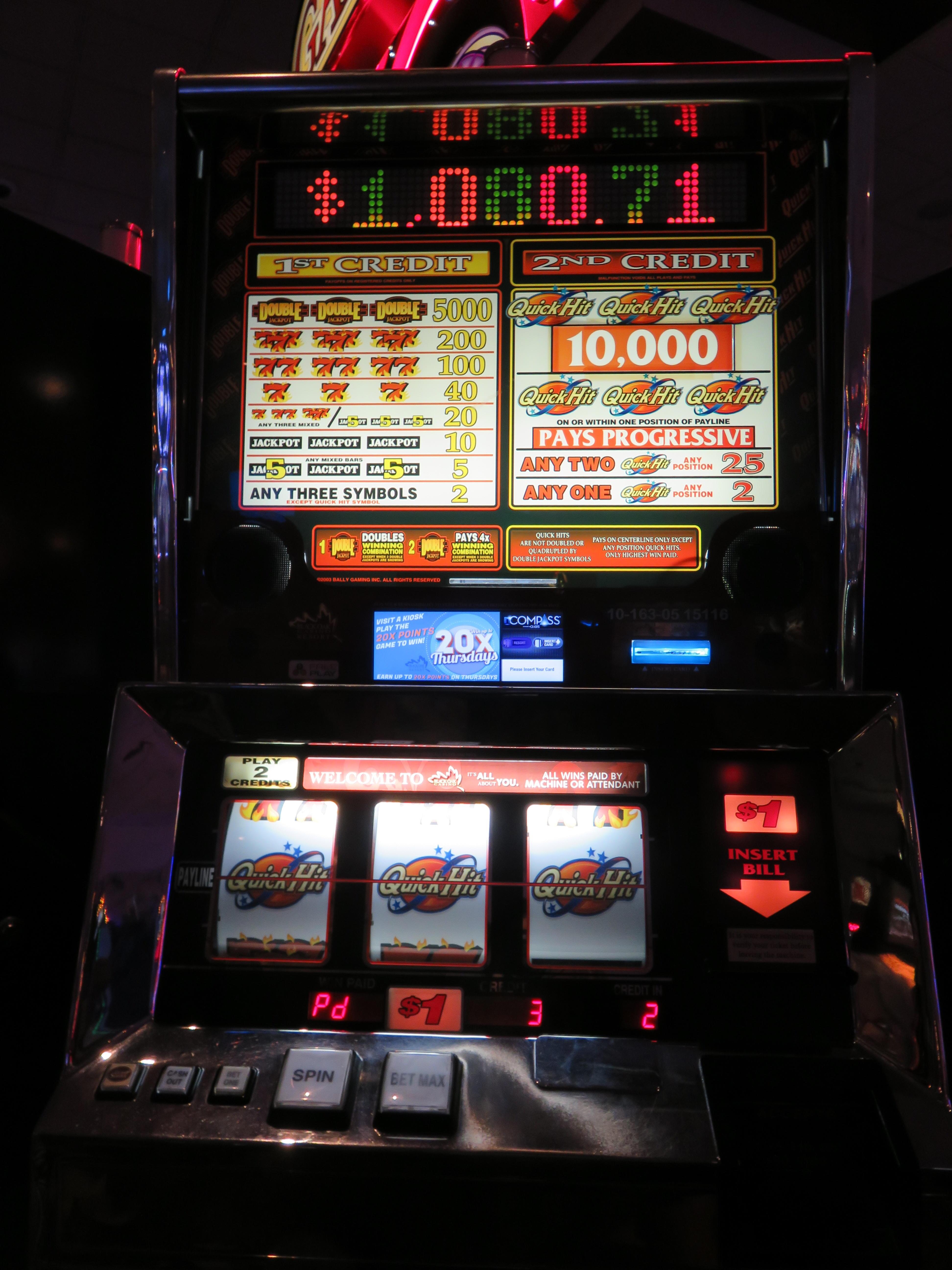 760% Registracija kazino premija BGO kazino