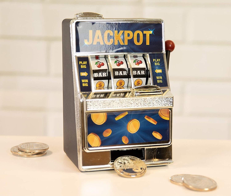 200 € Ingen indbetalingsbonus på Spinrider Casino