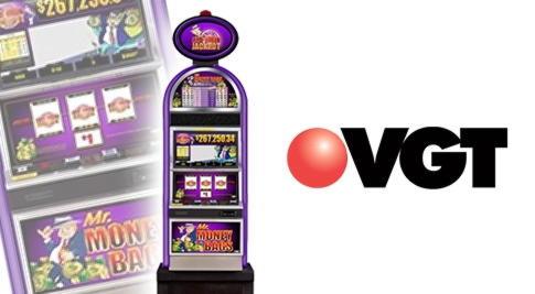 $50 Tournament at Vegas Hero Casino