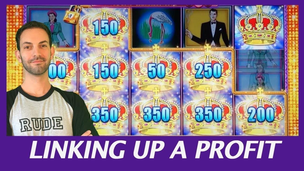 $ 370 Gratis casino-chip på High Roller Casino