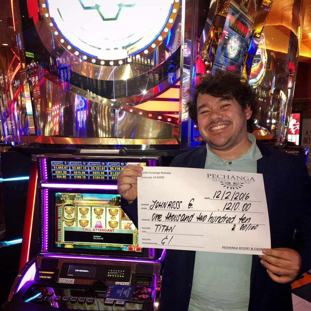 € 2580 Ingen deponering BONUS hos Spinit Casino