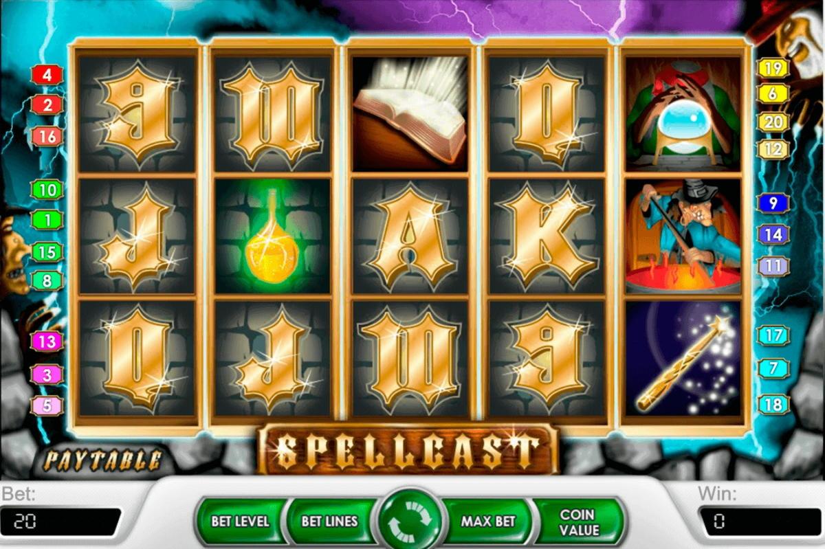 300 Gratis spins ingen indbetaling hos Casino Shadowbet
