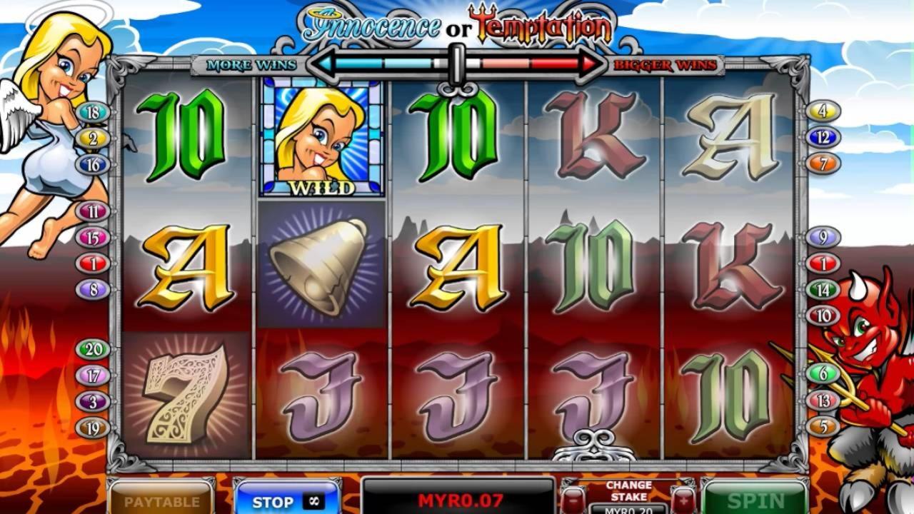 222 $ Ingen indbetaling på Slots Billion Casino