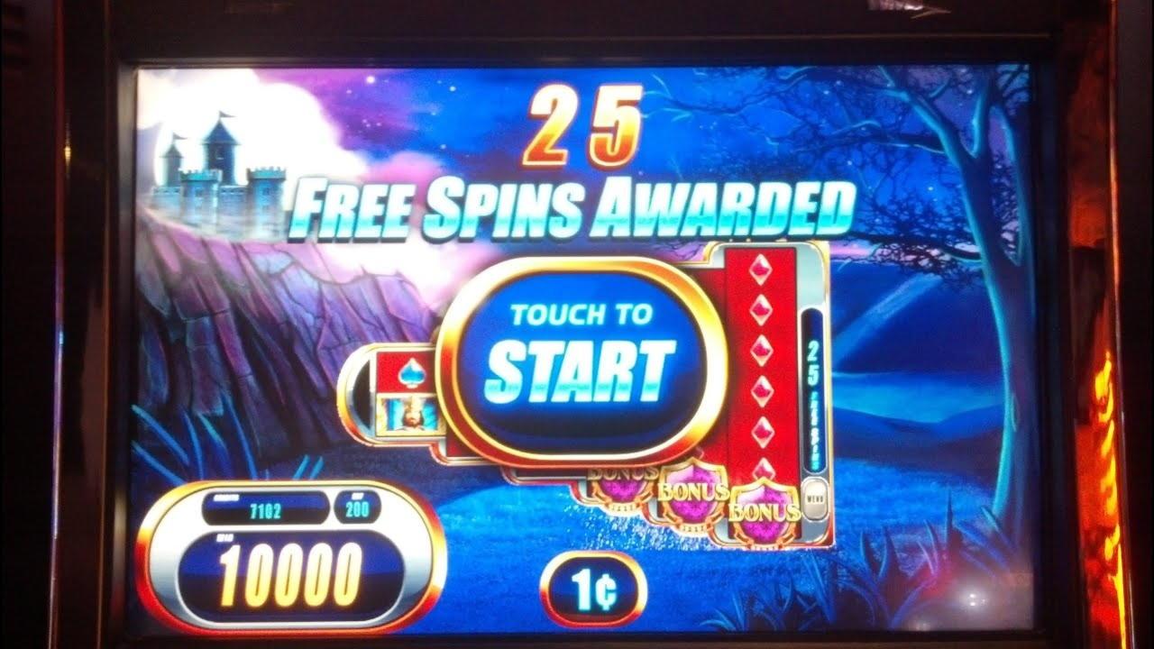 870% indskudsmatchbonus på High Roller Casino