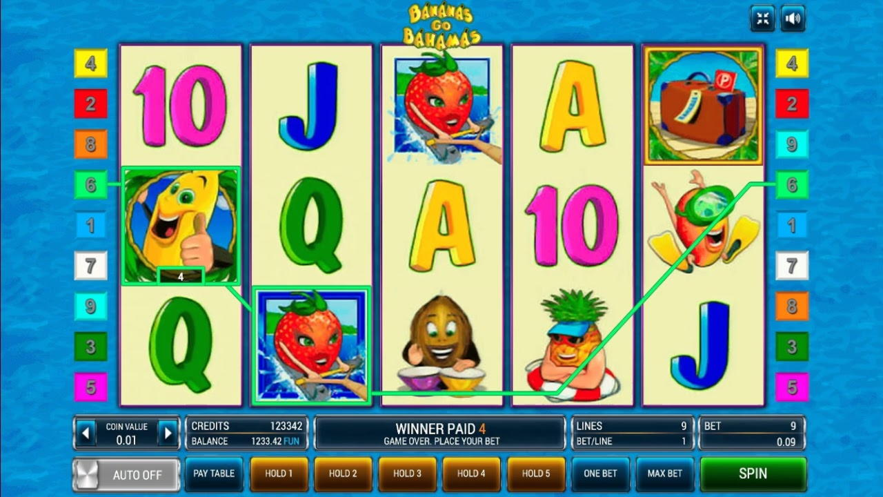€265 Free Casino Tournament at Ikibu Casino