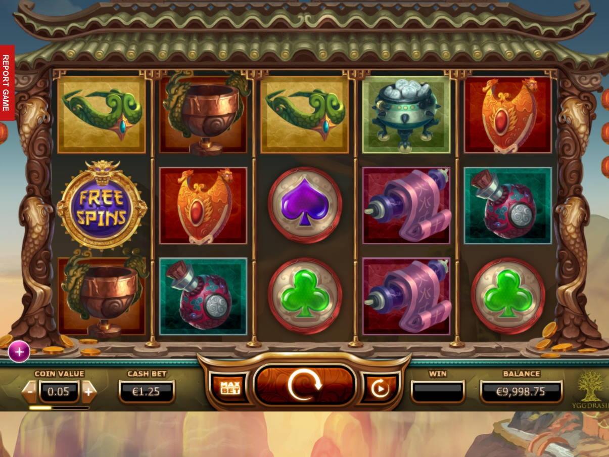 EUR 155 Tournament at 888 Casino