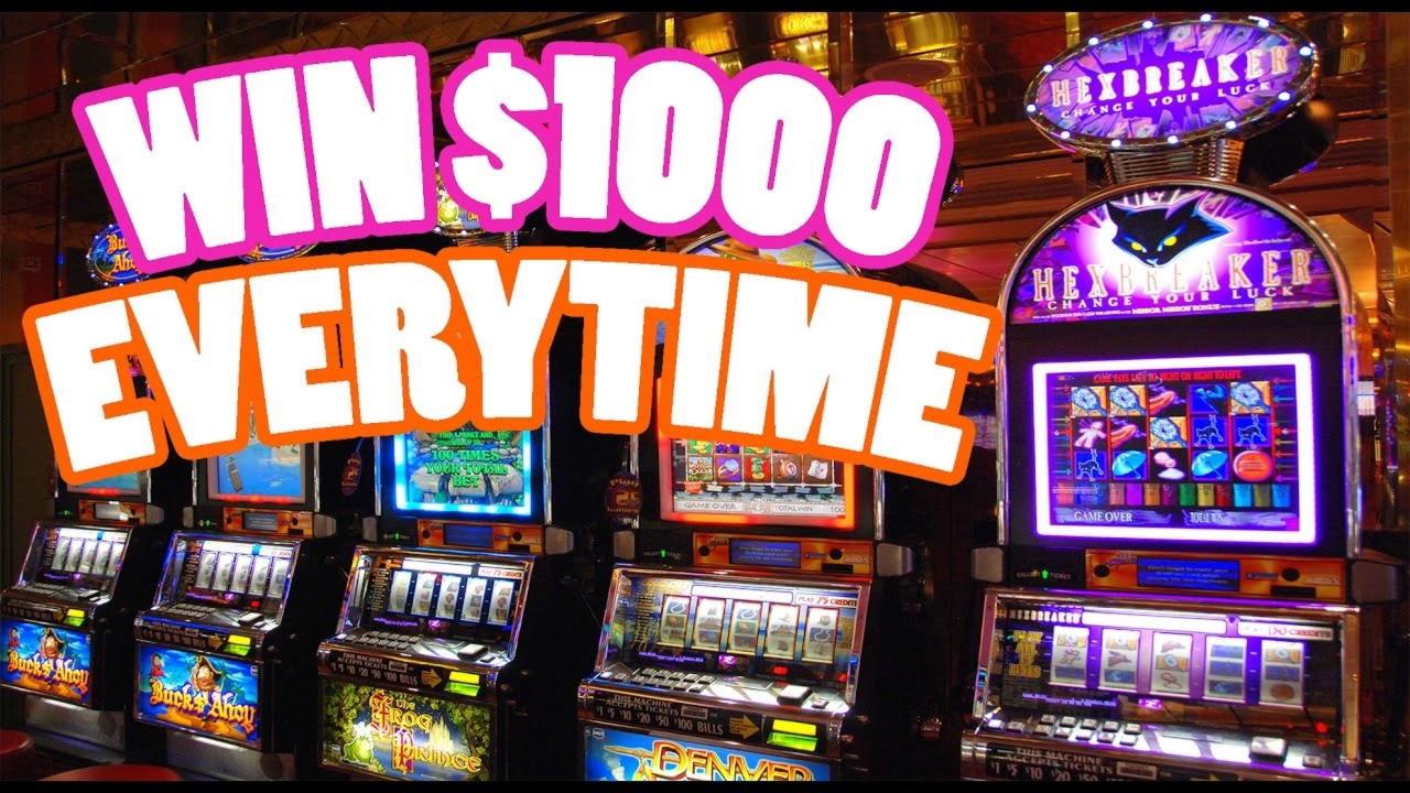 € 115 Ingen indbetaling casino bonus på 888 Casino