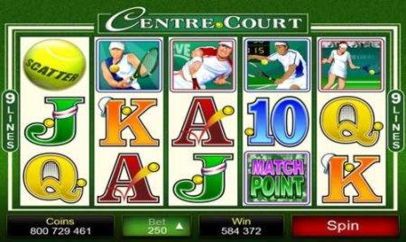 €360 casino chip at Leo Dubai Casino