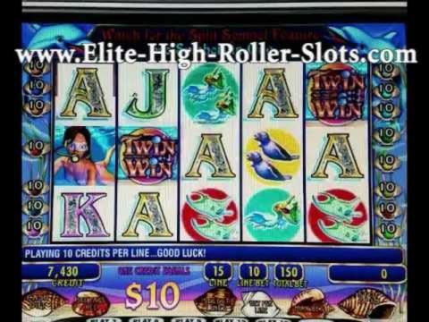 Eur 505 free chip at Vegas Luck Casino
