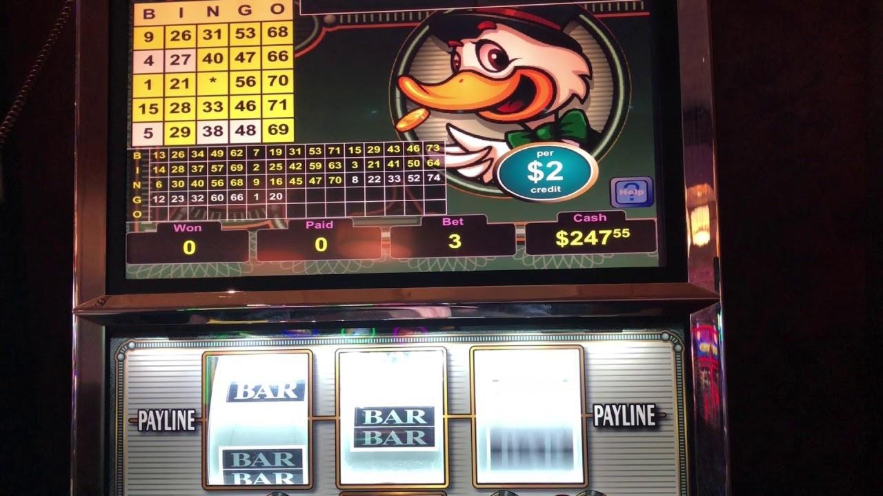€ 470 Casino turneringer freeroll på Mansion Casino