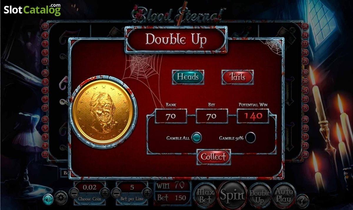 280 Loyalitetsfri spins! på Leo Vegas Casino