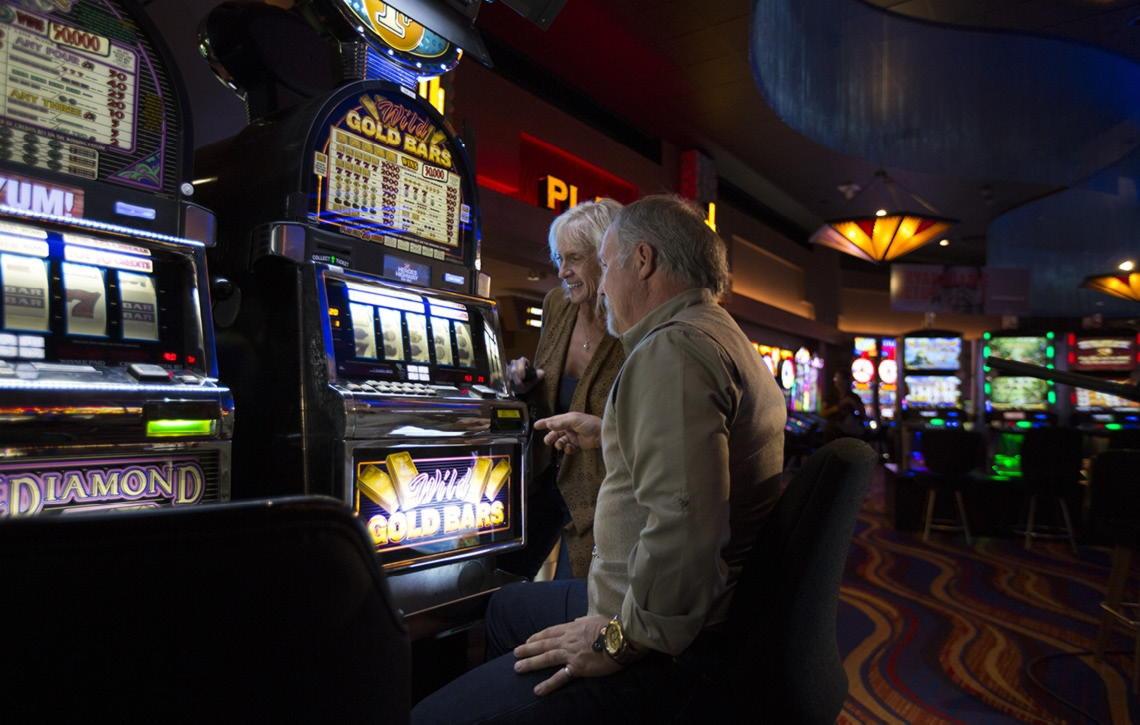 EUR 625 Daglig freeroll-slot-turnering på Video Slots Casino