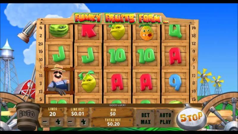 $ 285 FREE Chip Casino w Casino Party