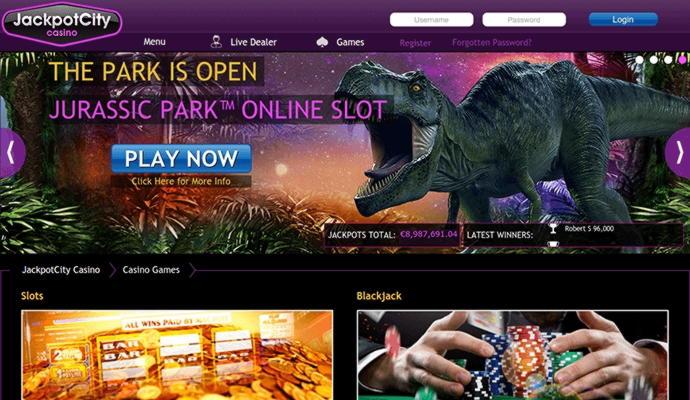 €935 NO DEPOSIT BONUS at William Hill Casino