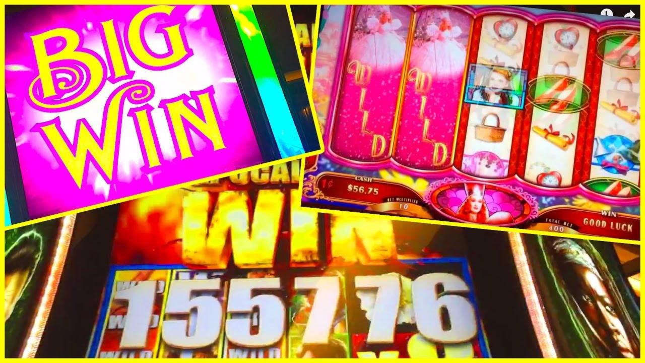 Darmowe kasyno 110 obraca się w William Hill Casino