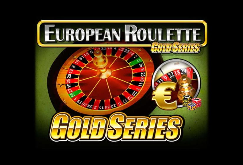 $ 470 GRATIS chip på Video Slots Casino