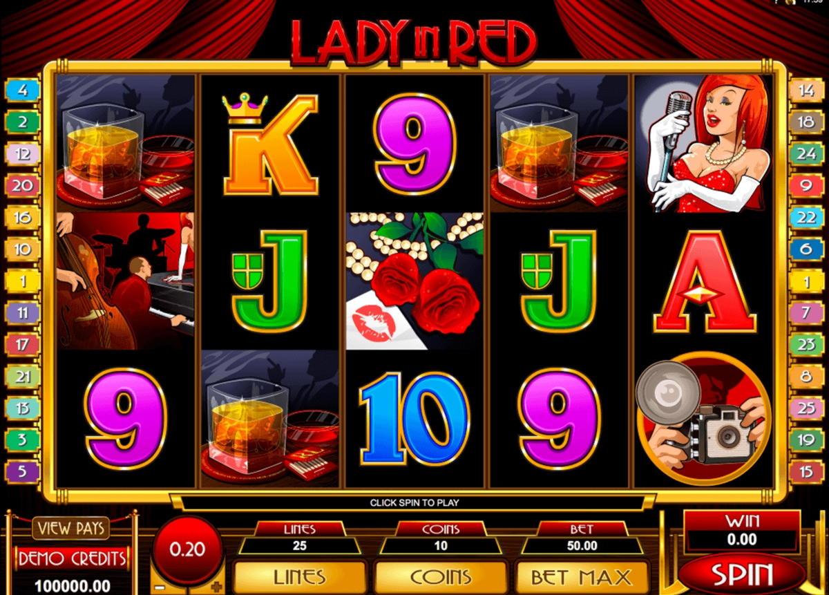 $ 60 Online Casino-turnering på Sloty Casino