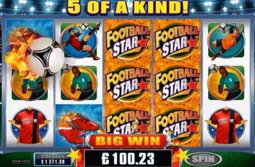$4625 No Deposit Casino Bonus at Vegas Hero Casino