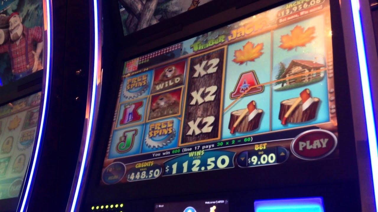 €365 Free Casino Chip at Vegas Luck Casino