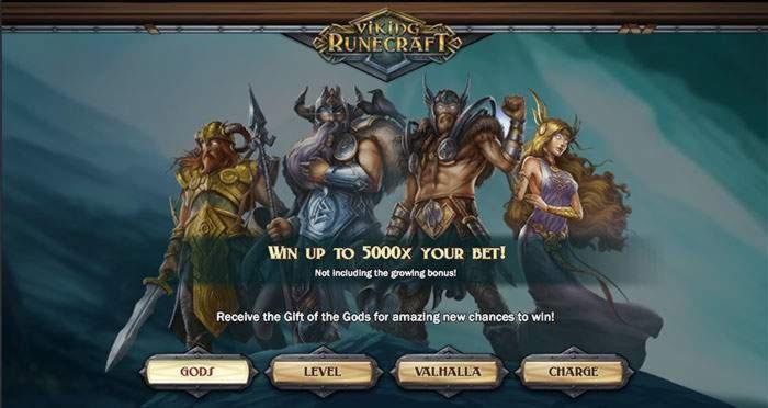 Eur 555 kazino turnyrų freerolas Party Casino