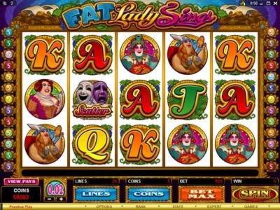 € 635 Casino-turnering på Slotty Vegas Casino