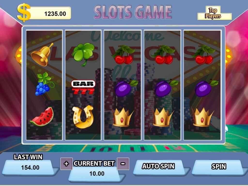 810% velkomstbonus hos Casino com