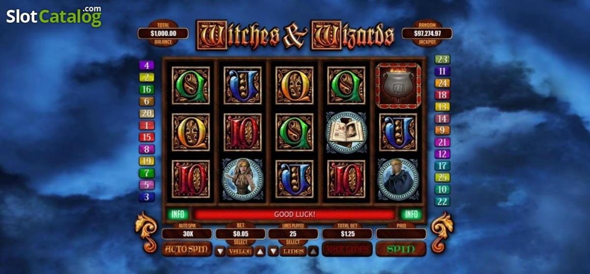 3085 € Ingen indskudsbonus på Slots Billion Casino