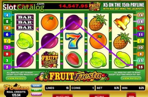 £ 395 gratis penge hos Spinit Casino