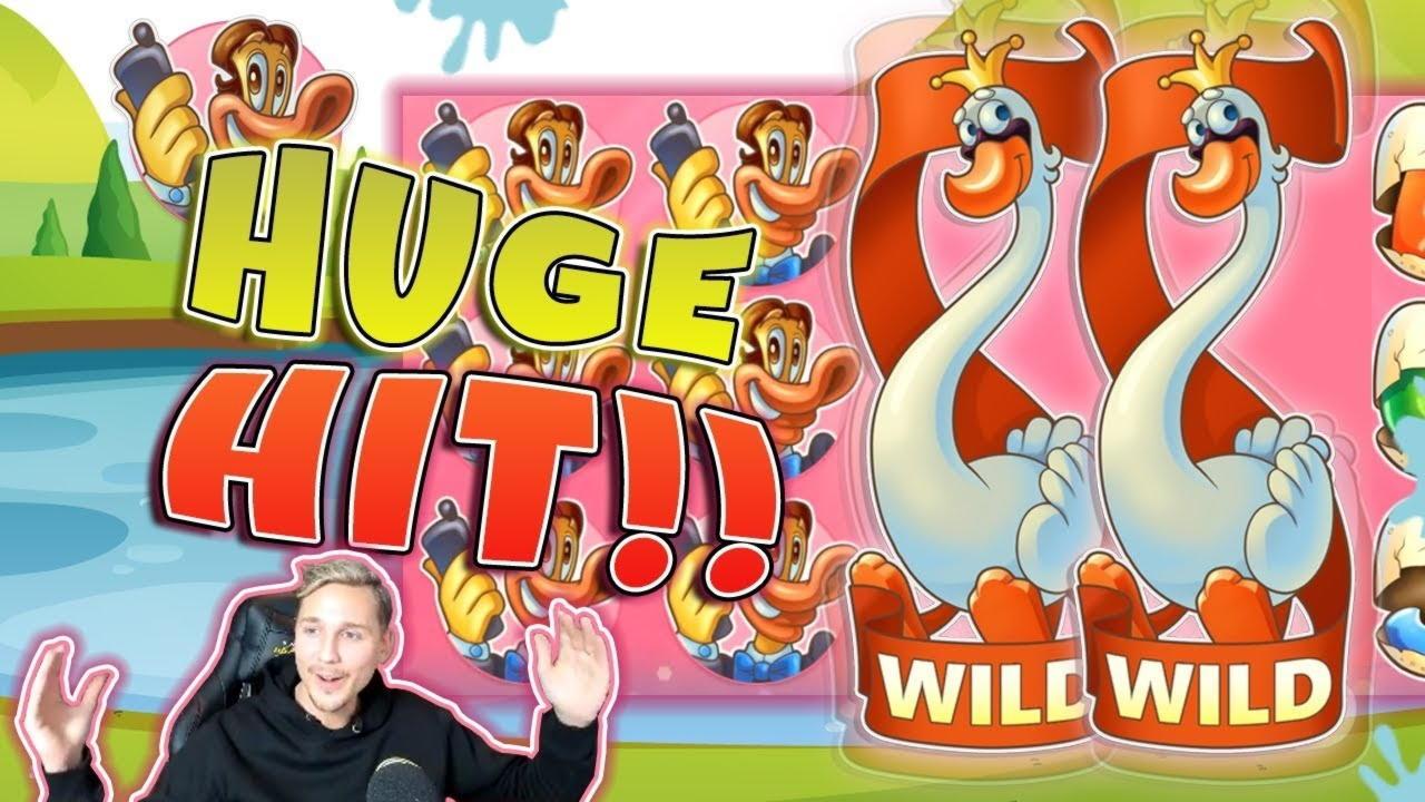 € 375 GRATIS Casino Chip på 888 Casino