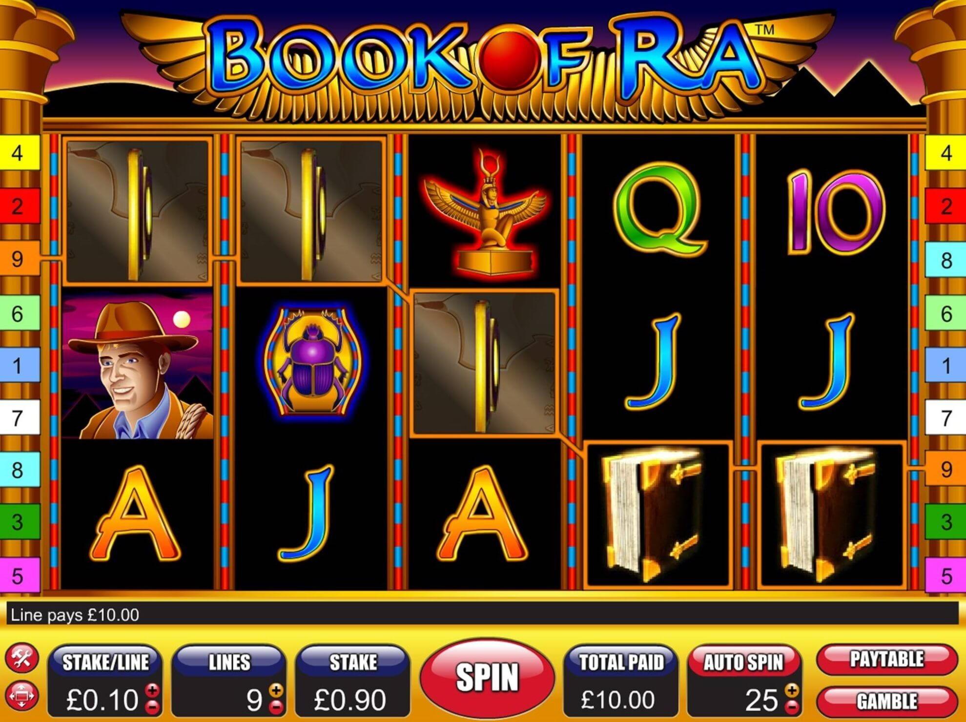 € 2395 NO deposition CASINO BONUS hos Casino com