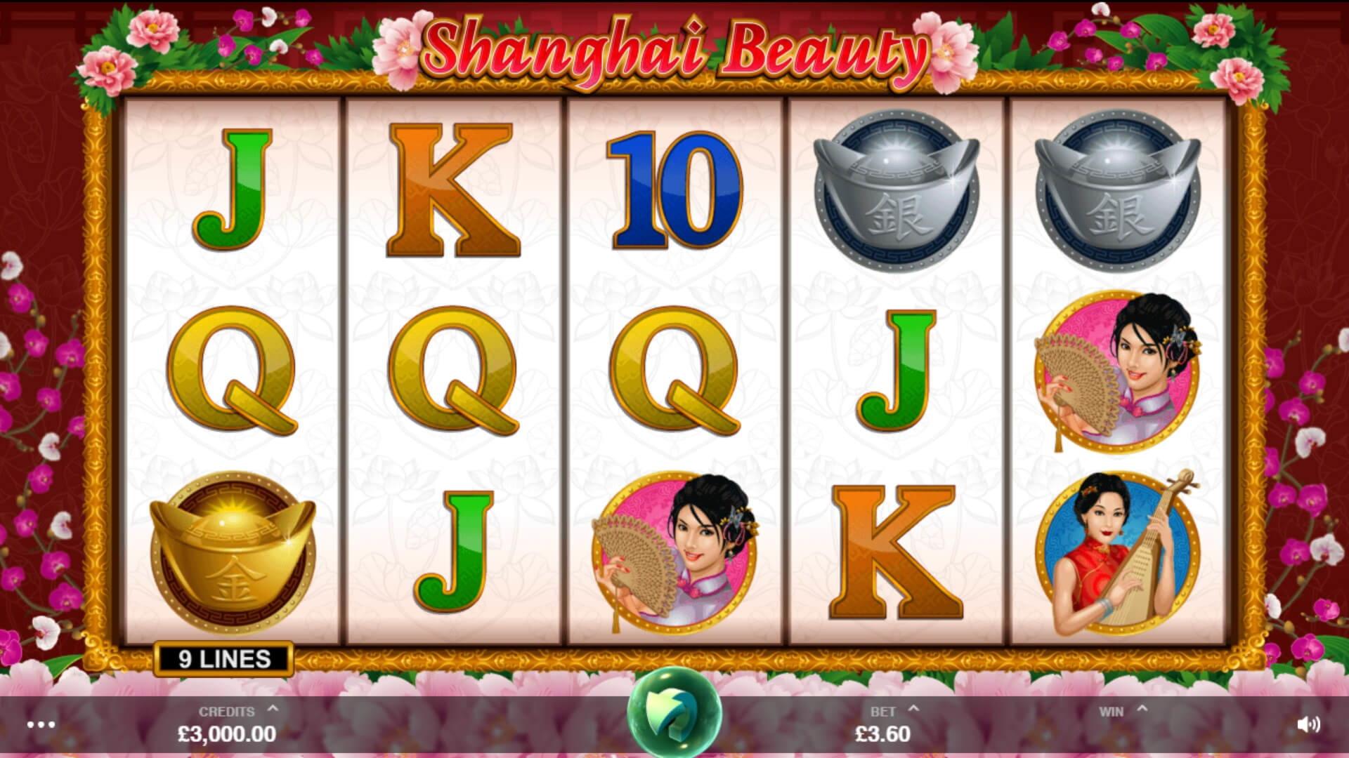 33 Gratis spins på Leo Vegas Casino