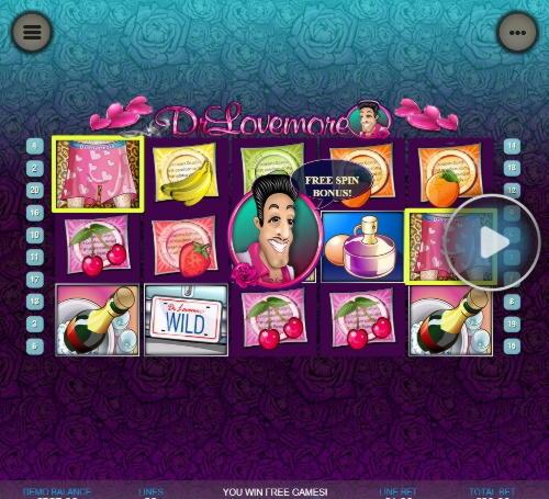 830% Bedste Tilmeldingsbonus Casino hos Energy Casino