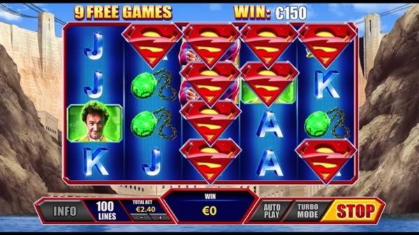70 Gratis spins ingen indbetalingscasino hos Wish Maker Casino