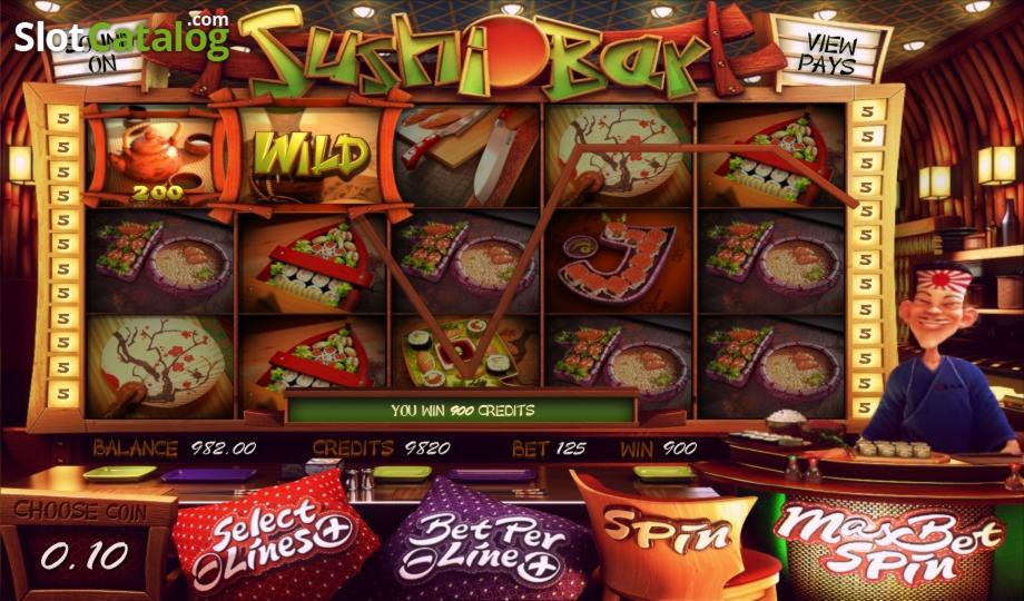 € 710 Casino-turnering på Betway Casino
