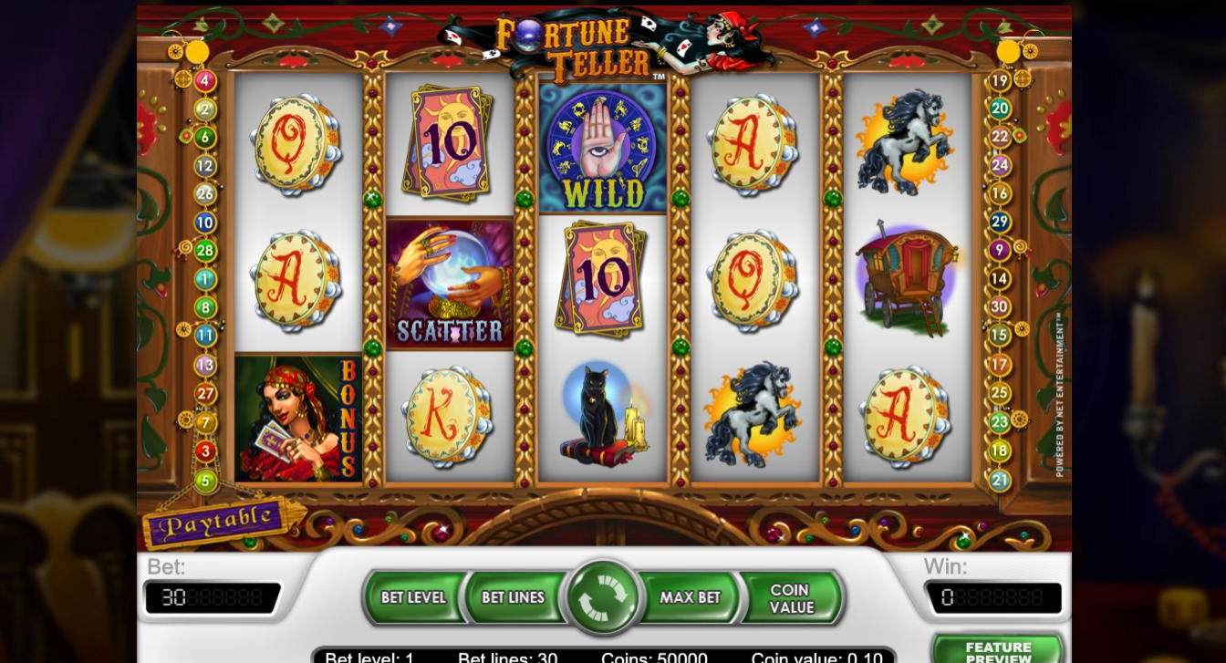 345% Første indbetalingsbonus på Kaboo Casino
