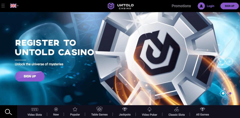 € 580 Daglig freeroll-slot-turnering på William Hill Casino