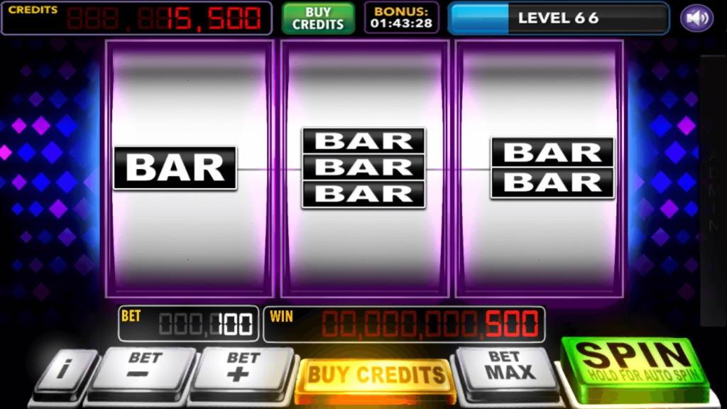 445% Match Bonus Casino BGO kazino