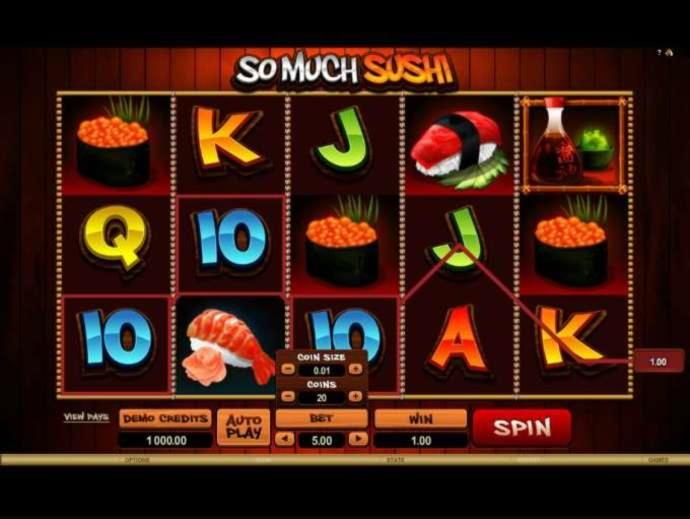 325% First Deposit Bonus at Mansion Casino