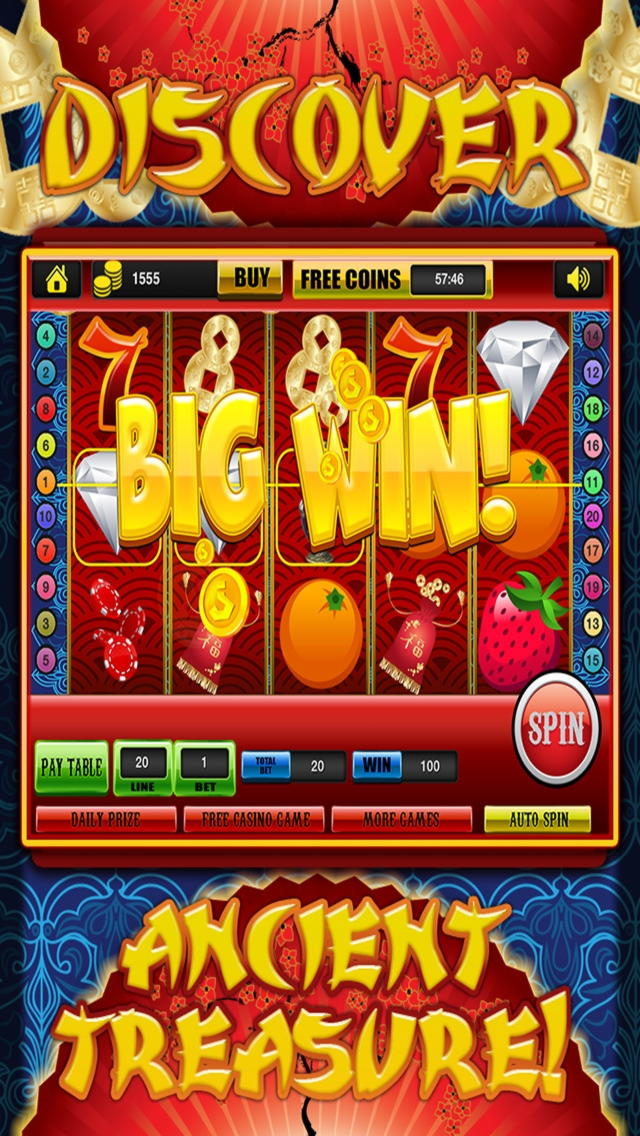 465% bonus ved første indskud på Vegas Hero Casino