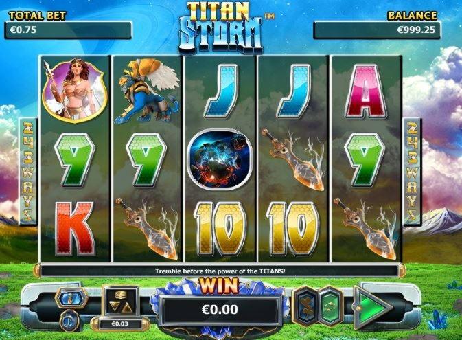70 Free Casino Spins at Dream Dubai Casino