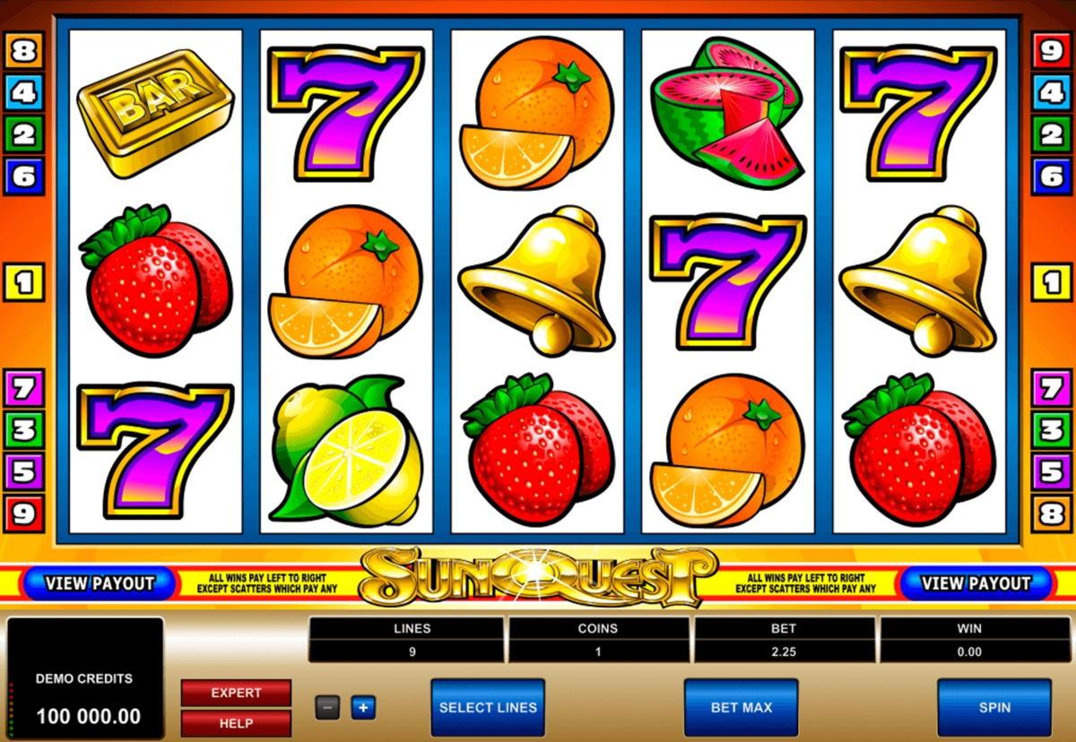 €435 free chip at Wish Maker Casino