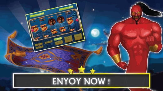 110 free spins at William Hill Casino
