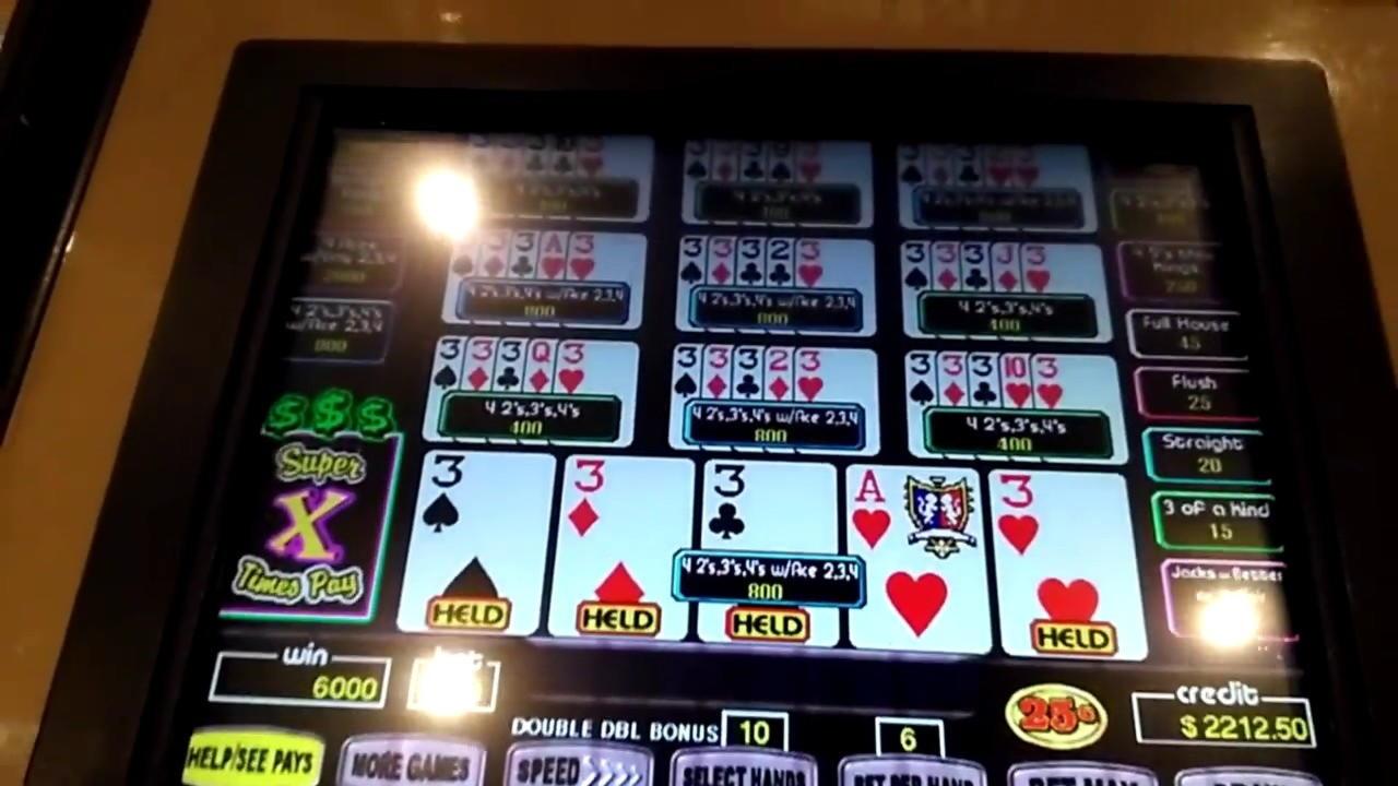 20 gratis spins hos Dunder Casino