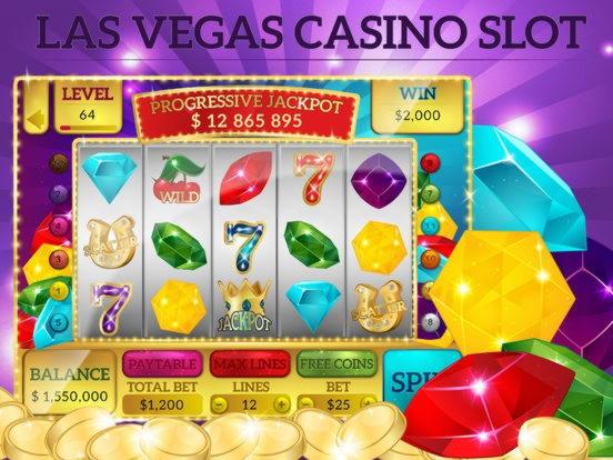 640% Esimese sissemakse boonus Dream Vegas Casinos