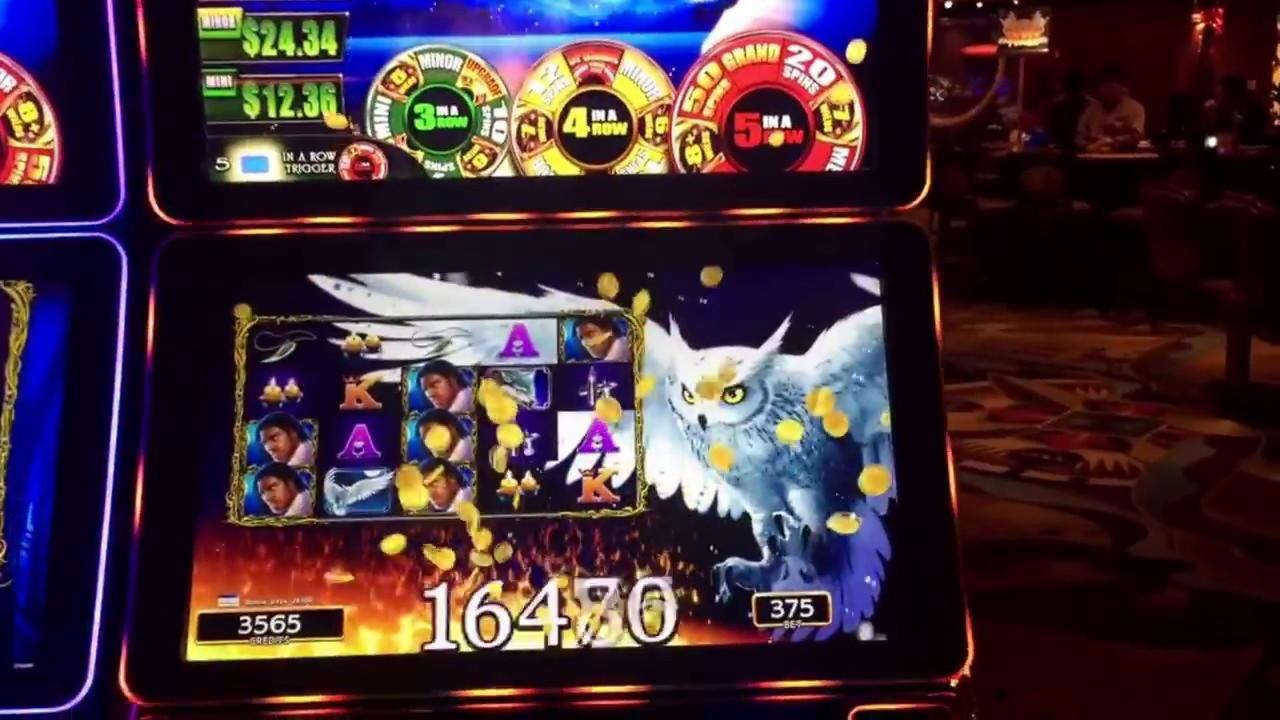 222 gratis spins ingen indbetaling på Slots Billion Casino