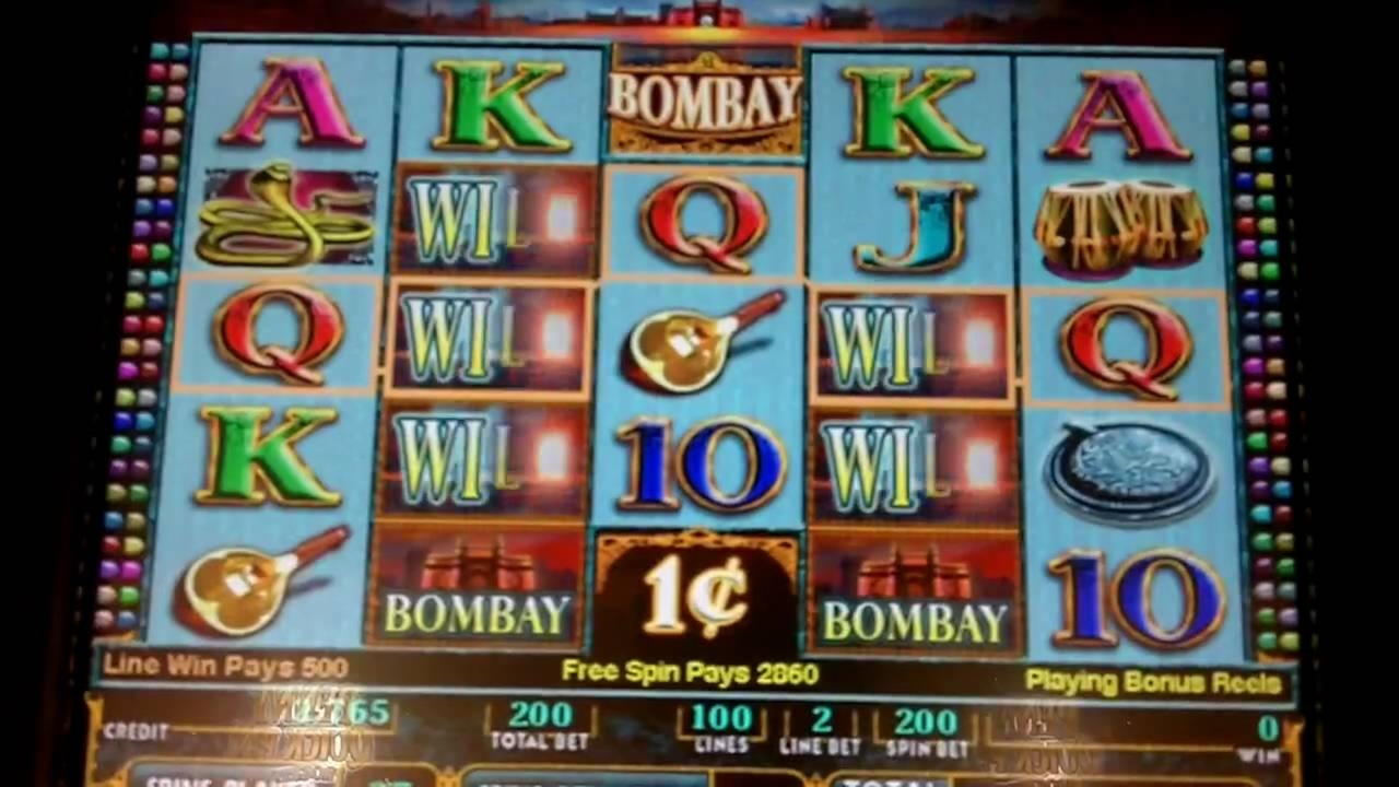 € 220 Mobile freeroll slot-turnering hos Casino Shadowbet