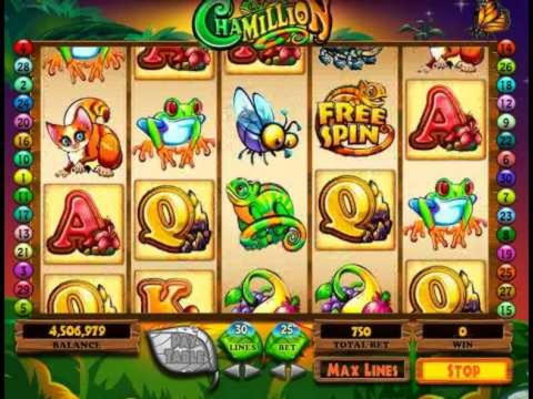 $350 Casino Chip at Guts Casino