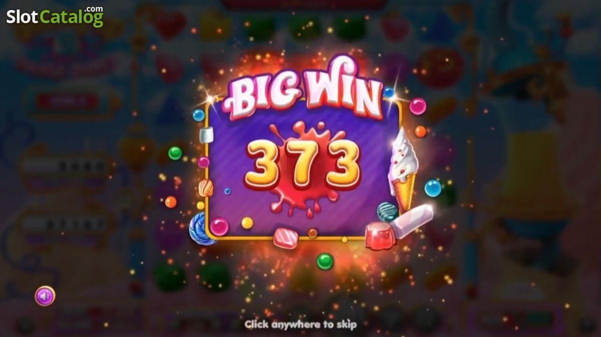 535 € Casino-turnering på William Hill Casino
