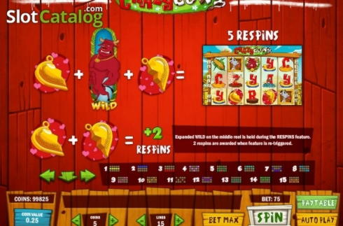 EURO 555 gratis chip på Dunder Casino
